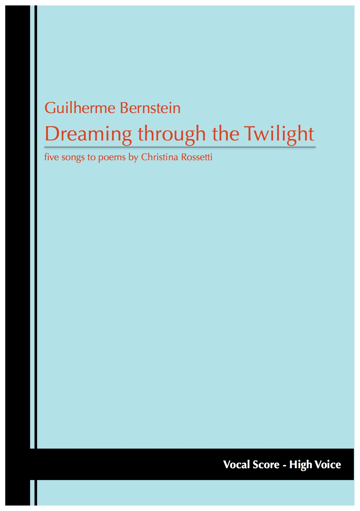 Dreaming_through_the_Twilight - sample cover